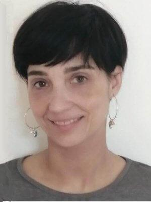 Amélie Paterne