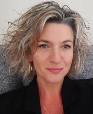 Beatrice Rougier