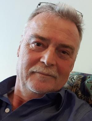 Bernard Gaillat