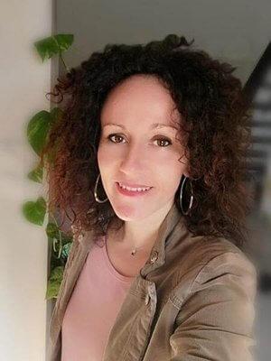 Diane Aubert