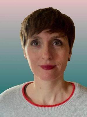 Emilie Reynaud