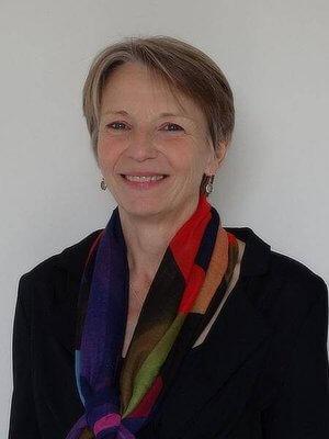 Françoise Delannoy