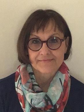 Isabelle Delval
