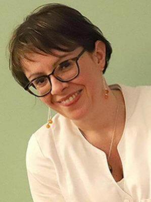 Karen Chadelaud