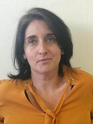 Maella Oger