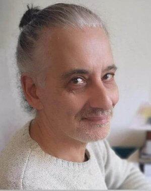 Régis Debert
